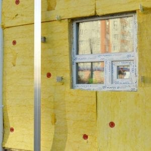 Construction and Insulation